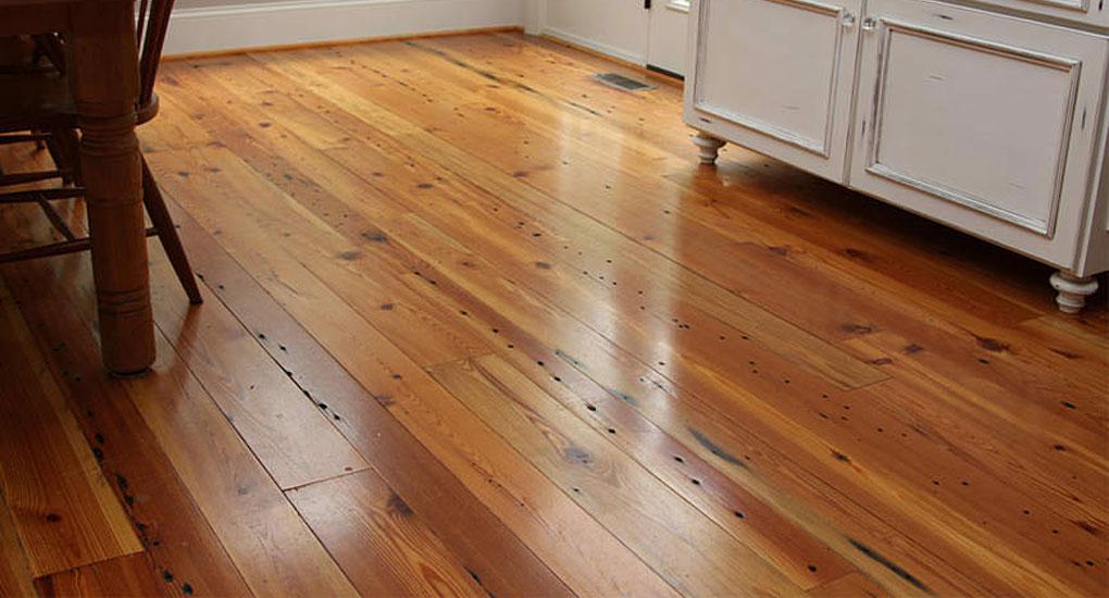 Peverel flooring restore install wooden floors in essex for Wood floor restoration essex