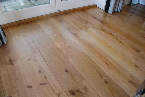 Wooden floors at home in essex restoration installation for Wood floor restoration essex