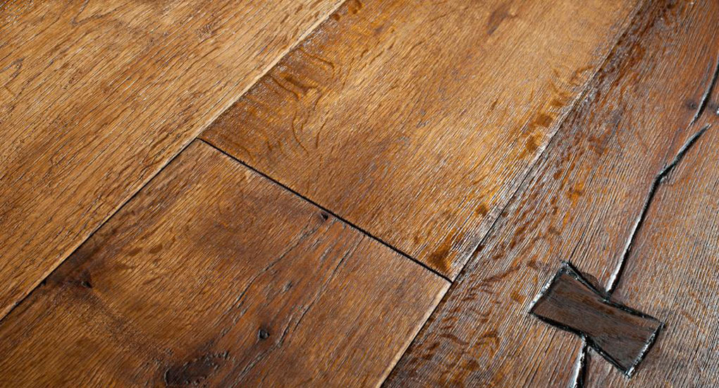 Peverel Flooring Restore Install Wooden Floors In Essex