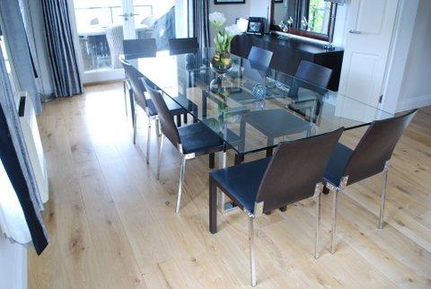 essex wooden floor restorer
