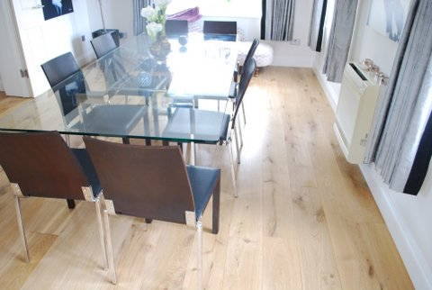 wood floor restoration essex